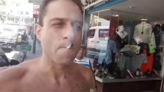 Todo mundo quer a legalização 😍  - TV Blau Blau (Original) [Repost]
