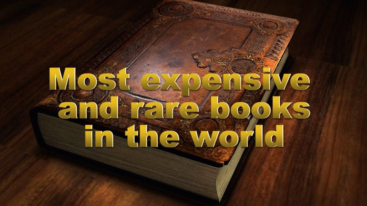 book of rar youtube