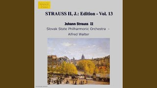 Cover images Patrioten-Marsch, Op. 8