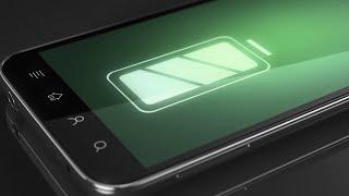 Esta batería del MIT promete cargar tu móvil en solo seis minutos