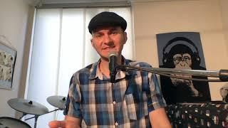 Rhythm and Timing Basic Sticking
