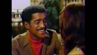 The Pigeon (1969) | Sammy Davis, Jr. Offbeat Detective Movie RARE