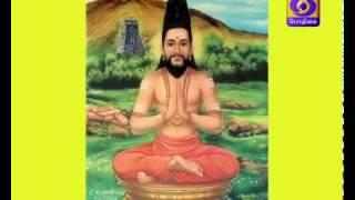 Guru Mahimai 14-02-2017 DD Podhigai TV Show