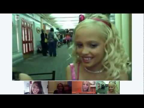 Twin Cities Super Pageant Model Search