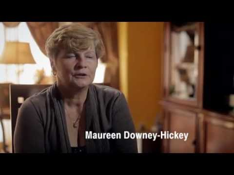 Adoption Stories | A Flawless Films Production | Maureen and Elayne
