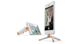 Mobile Phone Gadgets & Accessories - MIND BLOWING