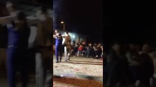 Bursa / Harmancık Karaca mah. Cezayir oyun havası