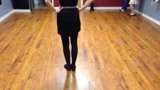 Граовско хоро (музика) - урок