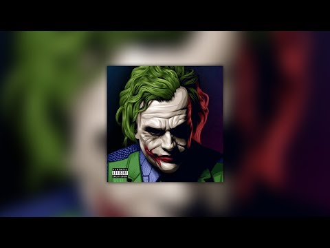 "[FREE] Tyga x YG Type Beat 2019 – ""Joker"" 