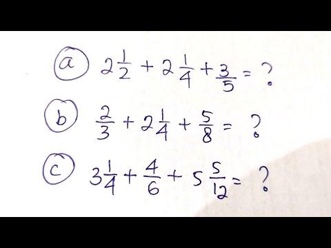 penjumlahan-pecahan-campuran-tiga-suku-|-matematika-sd
