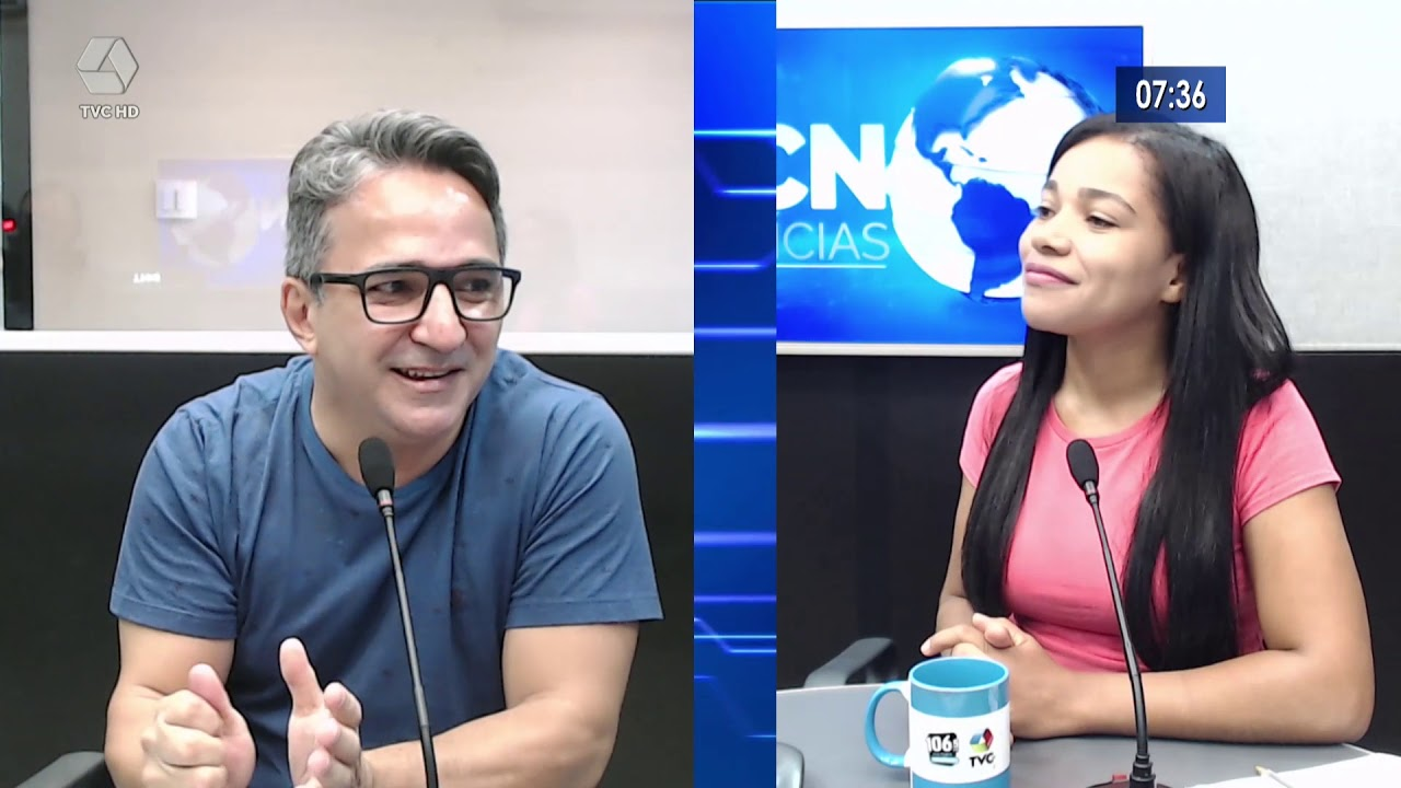 Diretor de Tributação explica sobre nova data de pagamento do IPTU em Três Lagoas