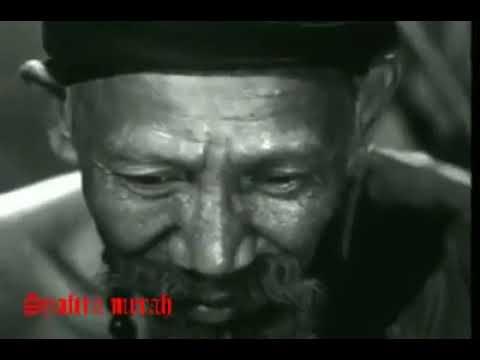 Download Filem Melayu Klasik - Selendang Delima 1958