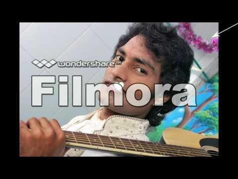 chalo ek baar singer by rajesh dubey