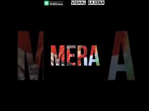 mera-mann-kyu-tumhe-chahe-  full-screen-whatsapp-status-video-love-status-video-  -vishal-saxena
