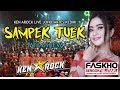 Download Mp3 SAMPEK TUWEK - TATA ASHEVA - KEN AROCK LIVE JOHO WATES KEDIRI