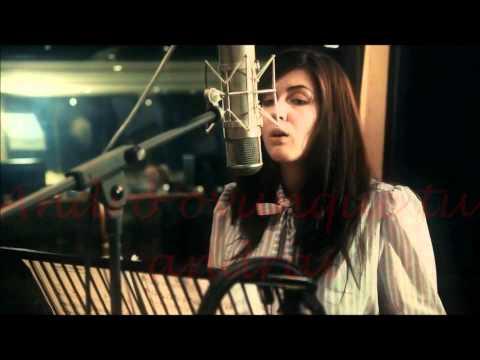 Charlene Soraia - Wherever You Will Go -Traduzione(Ovunque Tu Andrai)