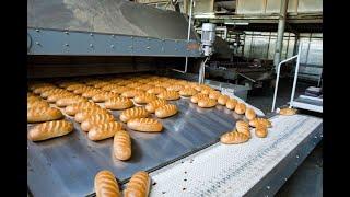 Купить Хлебозавод производство в Краснодарском крае