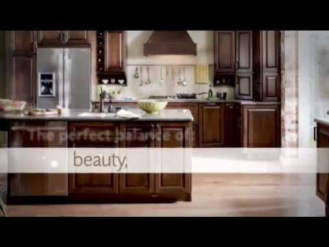 Kitchens For Less | wholesale kitchen cabinets