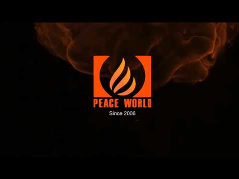 Leading Fire Extinguisher Supplies in Malaysia - Peace World™ Fire Industry Sdn Bhd