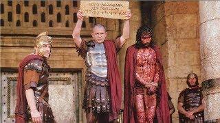 Доказательства, что Иисус Христос является Богом! thumbnail