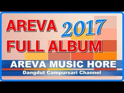 FULL AREVA MUSIC HORE DANGDUT CAMPURSARI TERBARU LIVE 2017