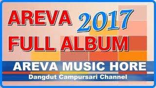 Video FULL AREVA MUSIC HORE DANGDUT CAMPURSARI TERBARU LIVE 2017 download MP3, 3GP, MP4, WEBM, AVI, FLV November 2017