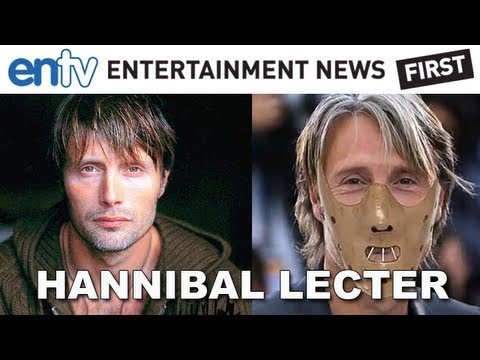 hannibal-lecter-cast-in-new-tv-series:-mads-mikkelsen-former-bond-villain-nabs-role