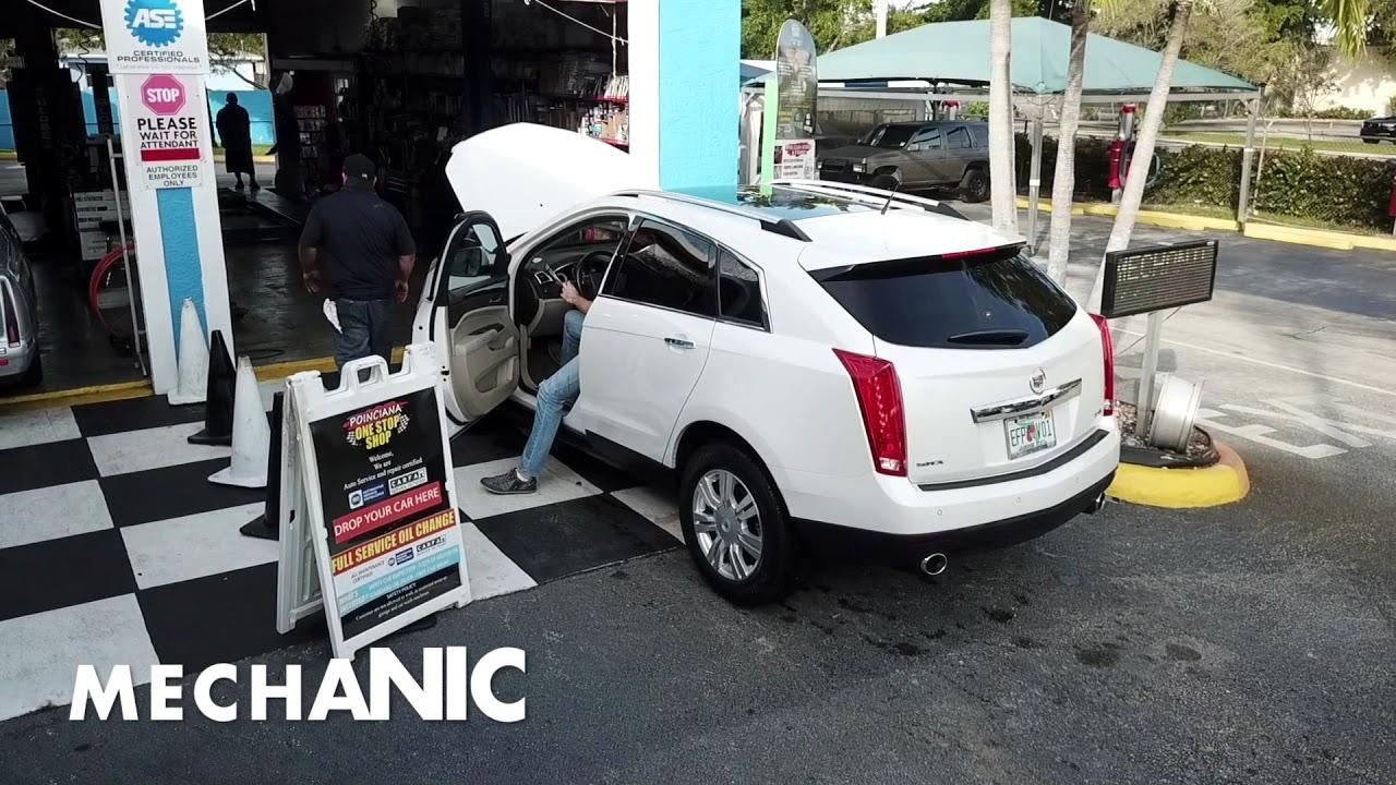 Poinciana car wash service youtube poinciana car wash service solutioingenieria Image collections