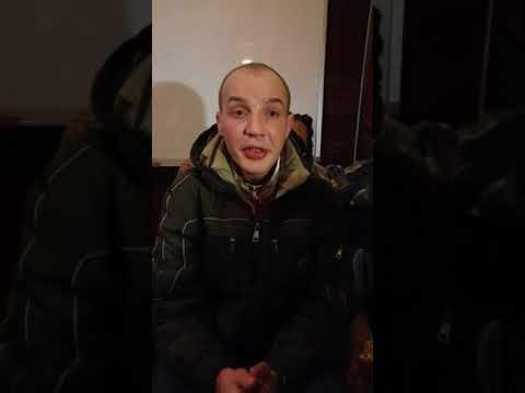 новый подопечный БФ Дари добро Рыбинск Daridobro.su