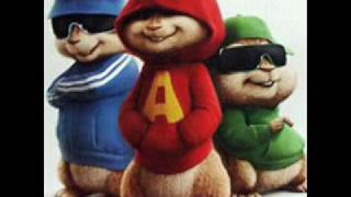 my humps chipmunks