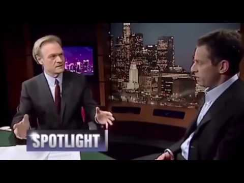 Best of Sam Harris - Debate - Arguments - Interview