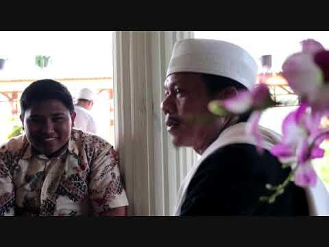 Pondok Pesantren Gratis Yatim Piatu Nurul Huda