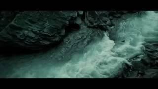 """Трейлер фильма """"Остаться в живых 3 (2010)"""""""