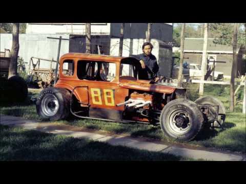 1973 BLACK HILLS SPEEDWAY
