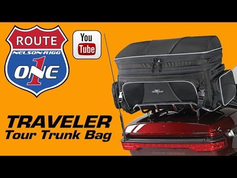 Nelson Rigg Route 1 Traveler