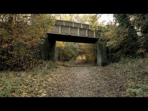 Bibio • 'Phantom Brickworks III' (Edit)