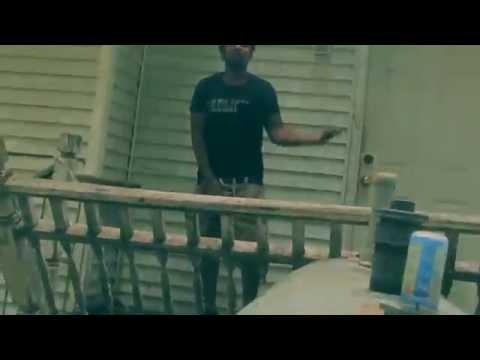 MUNCH MURDA x UWW MONEY-   GOT THAT POLE OFFICIAL VIDEO NWB