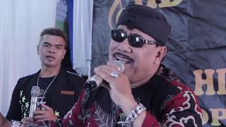 Download lagu SANGSARA DIHAJA . H DODI MANSYUR
