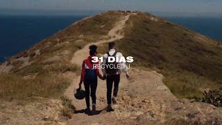 Recycled J 31 DÍas Video Oficial