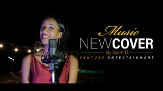 New Ethiopian Cover Music 2020  By Salim D  Ethiopian Oldies popular  Songs Cover አዲስ ከቨር ሙዚ