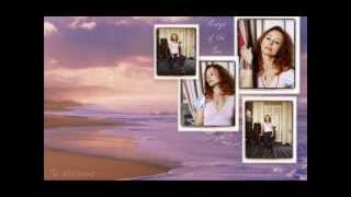 Tori Amos - Goodbye Pisces