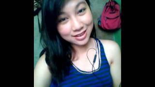 BIGHIT ONLINE AUDITION : Princess Neri (18/Philippines)