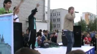 фристайл--Россия самая лучшая в мире страна-.mp4