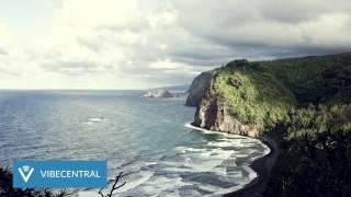 Erik Hassle - No Words (Millesim Remix) [Tropical House]
