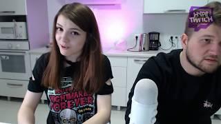 Топ Моменты с Twitch | Алоха не хочет в тюрьму, слитая переписка | Пукич спалил топ деку 2018