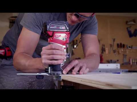 [new]-milwaukee-m18-fuel-cordless-brushless-compact-router