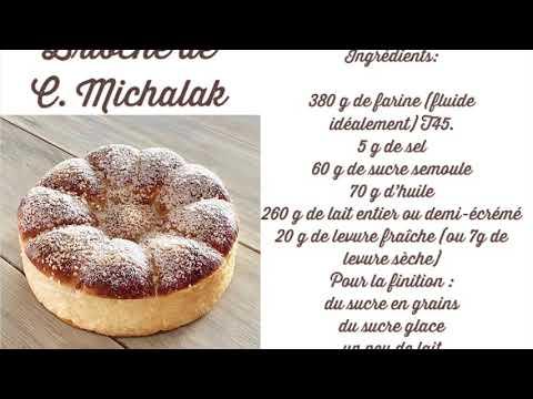 brioche-fondante-et-ultra-moelleuse-de-christophe-michalak