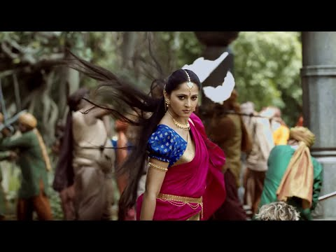 Baahubali 2 The Conclusion || Official Theme Song || Prabhas, Rana Daggubati, Anushka, Tamannaah