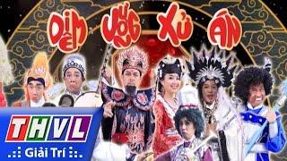 Diêm Vương Xử Án 2016 - Tập 07 Full HD