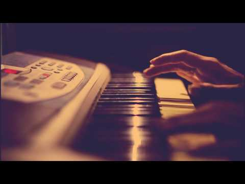 tormented piano cover